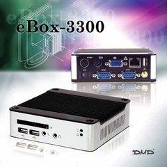 eBox 3300/3310