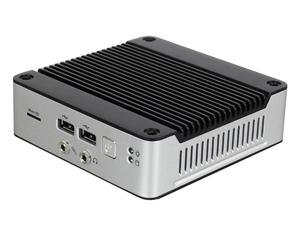 EBOX-58 - Intel (new)