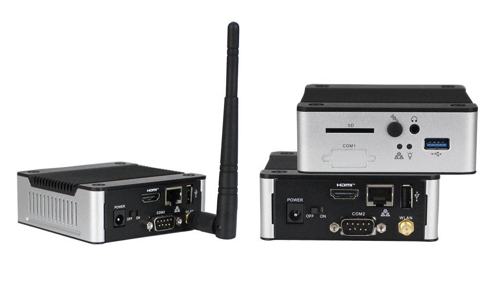 EB-AN-eBox-(Nieuw)