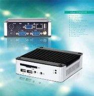 eBox-3300-3310