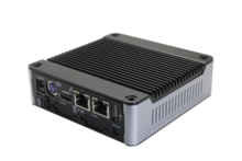eBox-3330-3332