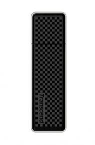 Transcend TS16GJF780 JetFlash 780 flash drive [USB3.0, 16GB, MLC NAND, 210MB/s 140 MB/s, Black]