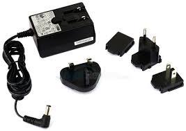 LIVA-X poweradapter 12V EU