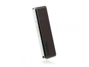Transcend TS128GJF780 JetFlash 780 flash drive [USB3.0, 128GB, MLC NAND, 210MB/s 140 MB/s, Black]