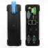 DIN PC-3332-C1851, 2GB RAM, 1xRS-232, 1xRS-485_