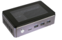 PROMO-until-16-9-2016:-LIVA-Core-(M-5Y10C-SOC-4GB-RAM-DDR3-1600Mhz-120GB-M.2-SSD-2xHDMI-4xUSB3.0-(1x-high-power)-1x-1Gbit-LAN-WIFI-802.12ac-+-Bluetooth-4.0-microSD-slot-VESA-mountadapter